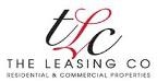 The Leasing Co