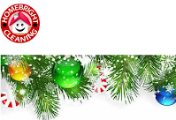 gift certificate template xmas